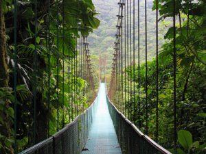 monteverde sild