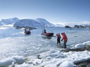 spitsbergen-zodiak-8