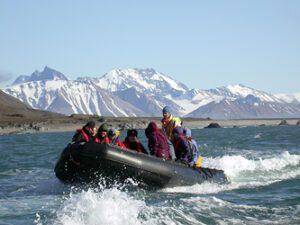 zodiac_spitsbergen