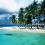 thumb2-cabanas-kuanidup-san-blas-islands-panama-close-outside