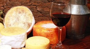 portugali juustud