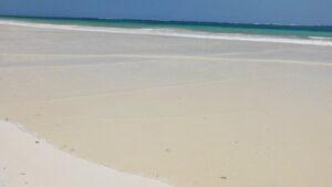 Diani_beach_7