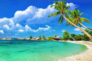 beaches-in-kerala