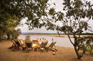 island-bush-camp-breakfast