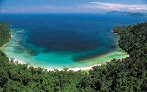 islands-gaya-island-tar-park-kota-kinabalu
