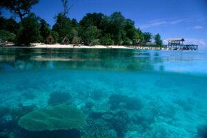 sipadan-island-in-malaysia-ed-robinson
