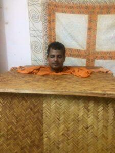 indian-sauna